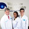washingtoneyespecialists_MV_0019
