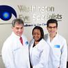 washingtoneyespecialists_MV_0021