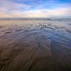 Kalaloch Beach, Olympic National Park