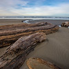 Kalaloch Beach, Olympic National Park