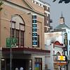 Lincoln Theater, Washington, DC, July 18, 2008.