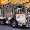Advanced Disposal Autocar ACX Heil Front Loader