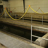 Wastewater Treatment Plants (WWTP) : 4 galleries with 93 photos
