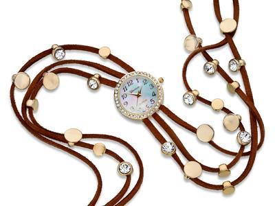 04823_Jewelry_Stock_Photography