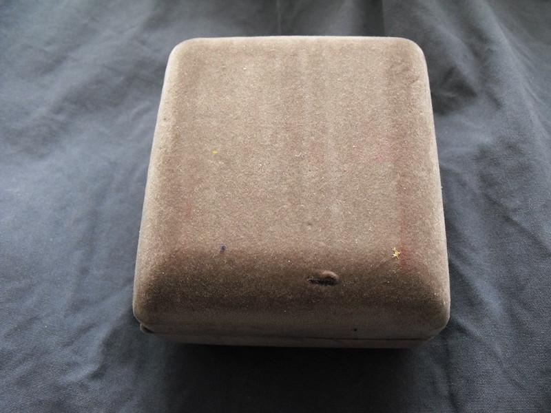 Resda box