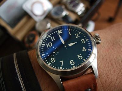 Archer Watches