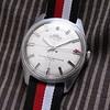 Beijing SB-5 white dial