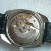 Shuangling automatic double calendar movement (seller photo)