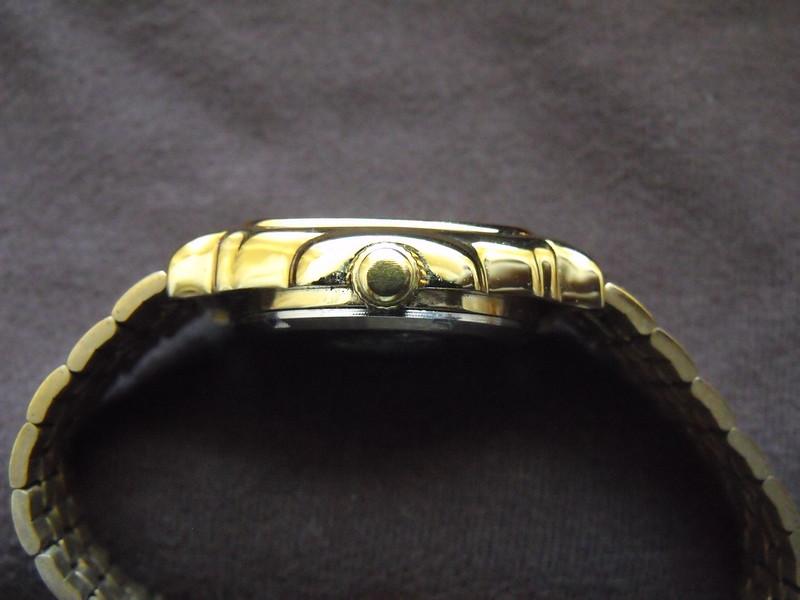 Shancheng 17 jewel calendar crown