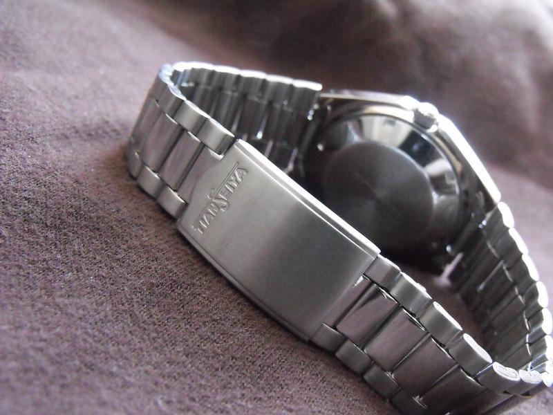 Tianfeiya bracelet
