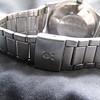 Guangzhou SG6ZS automatic bracelet