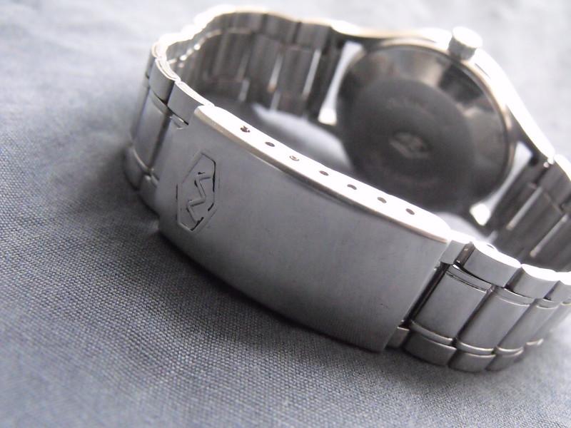 Yangcheng bracelet