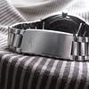Suzhou white textured dial 1 bracelet