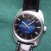 Suzhou blue dial