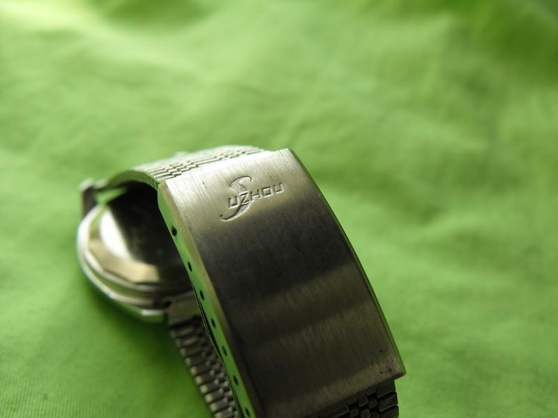 Suzhou 1 bracelet