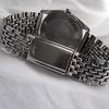 Suzhou 10 bracelet