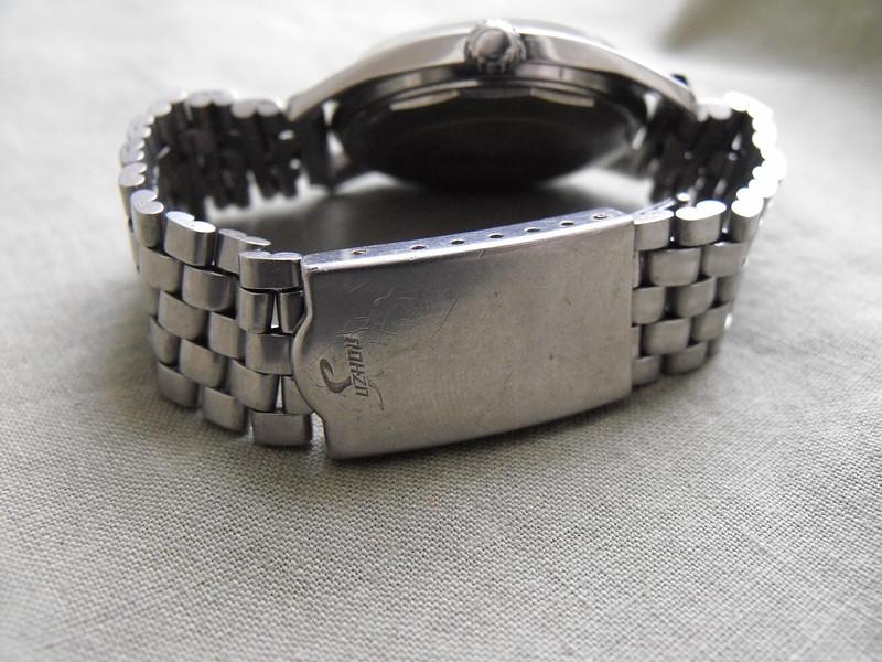 Suzhou 9 bracelet