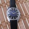 Meihualu blue dial