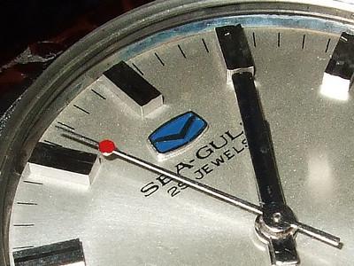 Sea-Gull ST5D