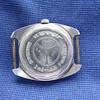 Yanan ZHQ-105 1 back