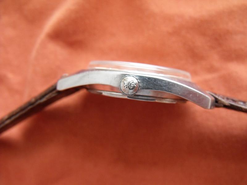 Yanan ZHQ-105 3 crown