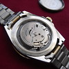 Jinmao automatic 4 movement