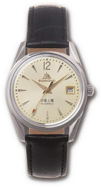 Shanghai Watches