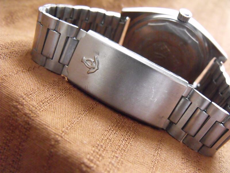 Chunlei 7621 904 bracelet