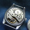 Diamond SM1A-K 121 movement