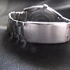 Zuanshi SM1A-K 102 2 bracelet