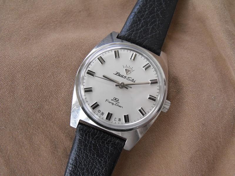 Zuanshi SM1A-K 106 2