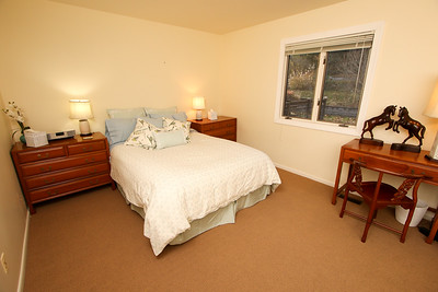 Back bedroom - our house 505 Johnston Drive Watrchung NJ