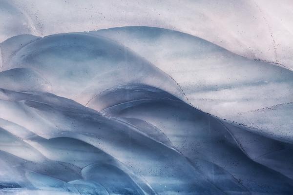 Ice Cave III