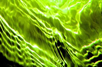 Pics 8 079 Bold Light Lime