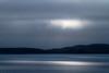 Drakes Bay<br /> 20110905-IMG_1430
