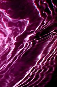 Pics 8 079 Light Purple