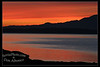 Rodeo Sunset 1