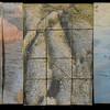 """""""Water Markings"""" (digital fiber) by Wen Redmond"""