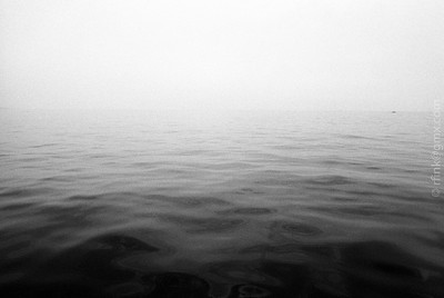 1994 Water Art 2 - Beyond the Sea