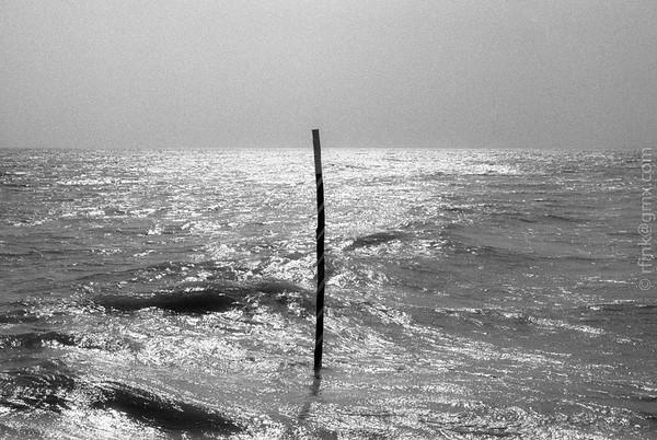 1994 Water Art 4