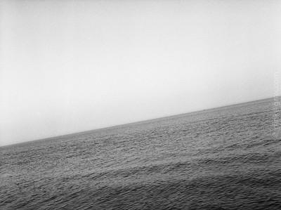 1996 Water Art 1