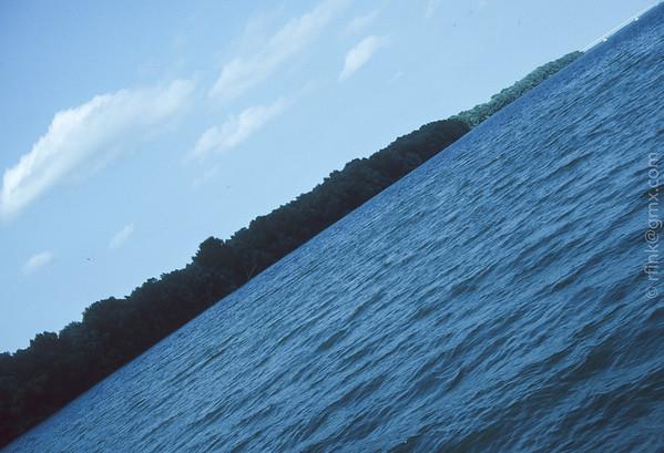 1997 Water Art 3