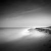 Low Tide Sand