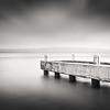 Crash Boat Pier