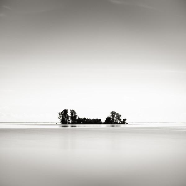 Lone Island