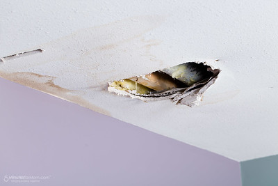 water damage ceiling-6484