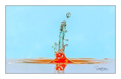 waterdrops-1DMarkIV-200213-8243-adjust AI and sig
