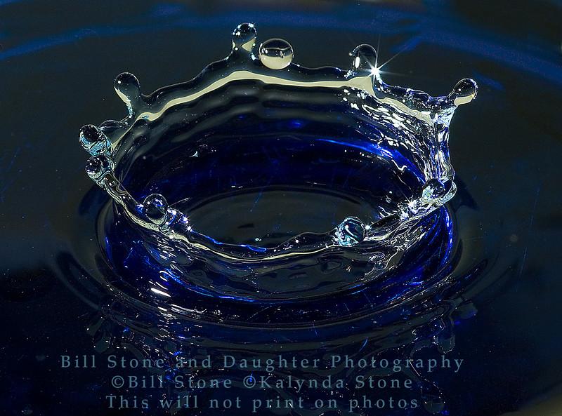 Water Drops-Bill Stone-_PAT3645
