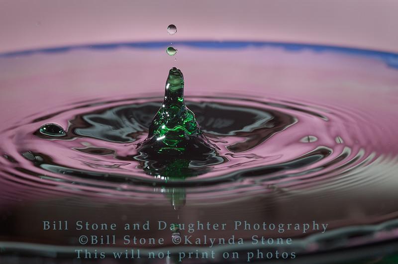 Water Drops-Bill Stone-_PAT3465