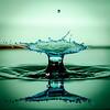 DSC_6490 A Water Burst